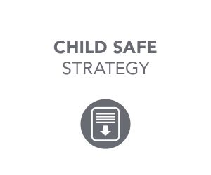 Child Safe Strategy